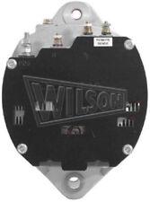 Alternator Wilson 90-01-4511N