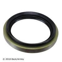 Beck Arnley 052-4059 Wheel Seal