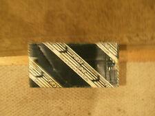 FORD SIERRA CYLINDER HEAD BOLTS  1.8 TD FIRSTLINE FHB731