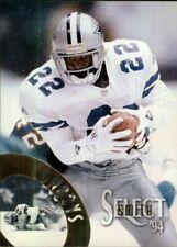 1994 Select Football Card #s 1-225 +Rookies (A5913) - You Pick - 10+ FREE SHIP