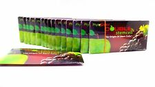 25 Pack Phytoscience Double Stem Cell Lightening of Facial Pigmentation Glowing