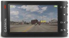 "Garmin Dash Cam 35 3"" 1080P HD Driving Recorder w/ GPS Dash Cam 35"