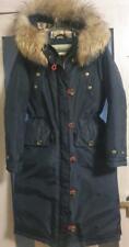 Burberry brit Women's Down Parka Jacket Size S