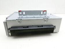Autoradio CD-Radio für Volvo V50 MW 04-07 30752569-1