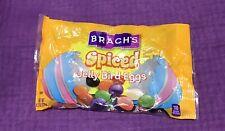 Brachs Spiced Jelly Bird Eggs Jelly Beans 8.25 oz  Bag