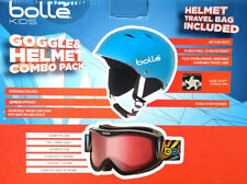 Bollé Boys' Skiing & Snowboarding Goods