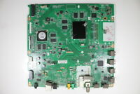 "LG 49"" 49UB8200-UH 62829601 Main Video Board Motherboard Unit"