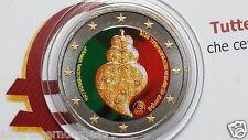 2 euro 2016 PORTOGALLO color farbe Portugal Rio Olympics Brasil Португалия