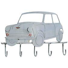 "Metall-ART Schlüsselbrett Auto ""British Car"""