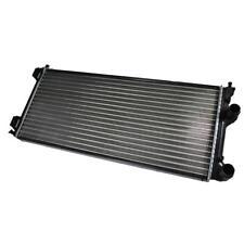 RADIATORE Manuale Motore di raffreddamento ad acqua radiatore Thermotec D7F022TT