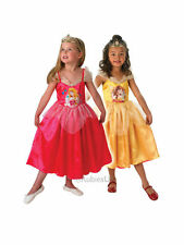 Rubie's Princess Complete Outfit Girls' Fancy Dress