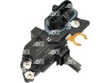 Spannungsregler Lichtmaschine Regulator ORIGINAL BOSCH F00M144101 F00M145338