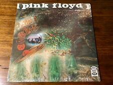PINK FLOYD ~ A SAUCERFUL OF SECRETS ~ IMPORT LP ~STILL FACTORY SEALED