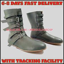Reproduction Victorian/Edwardian Vintage Shoes for Men