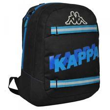 Kappa sac à dos Skate grand modèle L 30 x 40 x 20 cm cartable 223493
