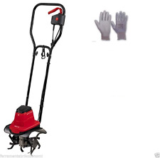 HOES ROTOTILLERS ELECTRIC EINHELL 750 W - GC-RT 7530