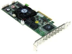 ARECA ARC-1210 CONTROLLER RAID 4-PORT SATA II PCIe 71-121001-0012