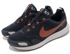 NWT Nike AIr Pegasus A/T Running Shoes - Blue - 924469-401 - Mens-8.5; Womens-10