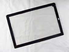 "NEW OEM LCD LED Screen Display Glass MacBook Pro 13"" A1278 2009 2010 2011 2012"