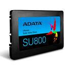 ADATA Ultimate Series: SU800 1TB Internal SATA Solid State Drive