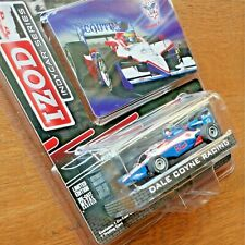1:64 scale - Cast Metal Indianapolis Race Car No 19 Scouting - Boy Scouts - New