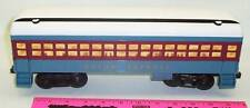 Lionel new The Bb Polar Express G-Gauge passenger coach
