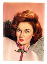 CINEMA  53  SUSAN  HAYWARD