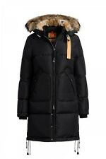 Women's Parajumpers Long Bear Winter Jacket Small