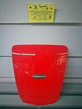 Cover bauletto givi rosso per E340-C340R300 - 8019606121882