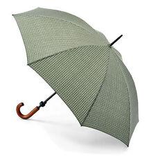 Parapluies vert pour homme