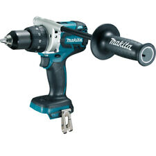 Makita DDF481Z - Perceuse Batterie - 18 V