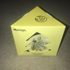 Brand New The Body Shop Moringa Gift Set