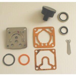 Bambi Pump Service Kit - BPB1122A