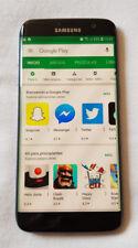 Samsung Galaxy S7 EDGE G935F libre/free + accesorios/accesories