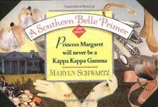 A Southern Belle Primer: Why Princess Margaret Will Never Be a Kappa Kappa Ga…