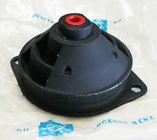 Front Right Engine OE Mount fits Mercedes Benz 230SL 250SL 280SL OE 1802231012