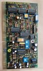 Solid State Logic 82E10 Dynamics Card for 4000 E and G