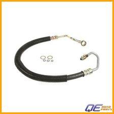 Omega Power Steering Hose For: Toyota Corolla Geo Prizm 97 96 95 94 93 1997 1996