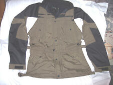 Mens XL Tall Waterproof Jacket 4 in1 Cold Weather Parka Jacket Cold Weather Coat