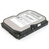 "250 GB SATA II Samsung P120 SP2504C  Festplatte 3,5"" Festplatte Neu"