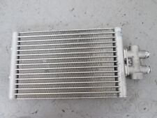 Mercedes-Benz Ölkühler Getriebe A2115001700 Teil A2115000200
