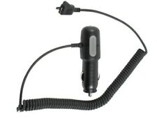 Original Sony Ericsson Charging Cable W910i Phone Car Charger New