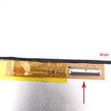 LCD KD101N52-40NI-B2 KD101N67-40NI-B2 DU101WXPN102G KD101N67-40NI-A003