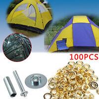 Groundsheet Tents Marquees Moroccan Mat ClipsTarpaulin Tarp Garden sheds Garage
