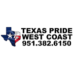 texaspridewestcoast