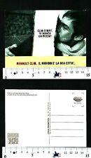 RENAULT CLIO - IL MONDO E' LA MIA CITTA' - 56902