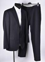 Oscar Jacobson Hommes Laine Costume Veste Taille 152