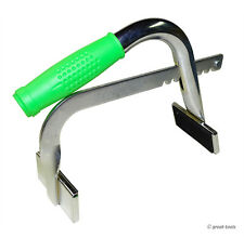 AUTOMOTIVE BATTERY CARRIER TOOL, carry handle, carrying, lifting, mechanic tools
