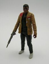 Star Wars Loose Finn ( Takodana Encounter )