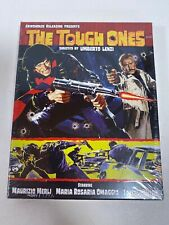 PB ACTION/ADVENTURE-TOUGH ONES (2 BR/1 CD) (US IMPORT) Blu-Ray NEW